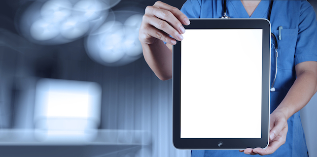 3 Solutions to Prevent BYOD Security Issues in Healthcare