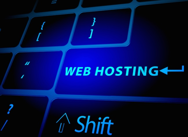 3 Benefits of SSDs in Web Hosting