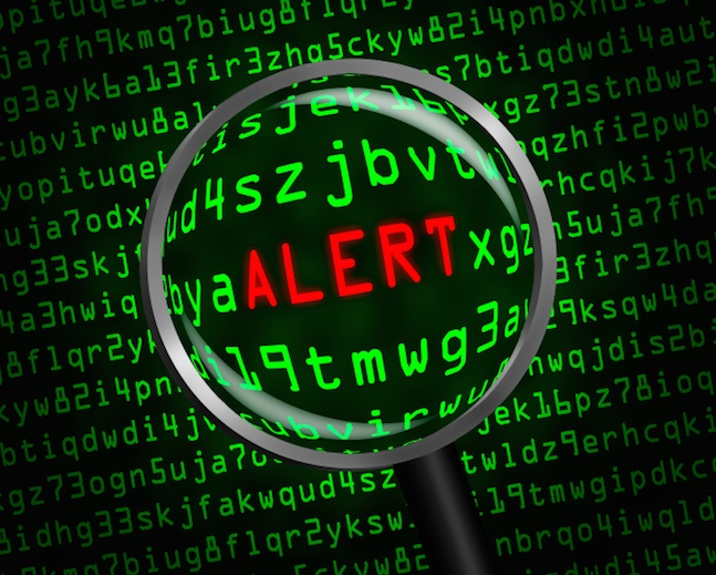 How to Implement Threat Intelligence at an Organization