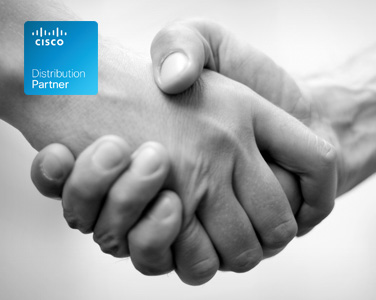 Become a Registered Partner to continue buying Cisco solutions