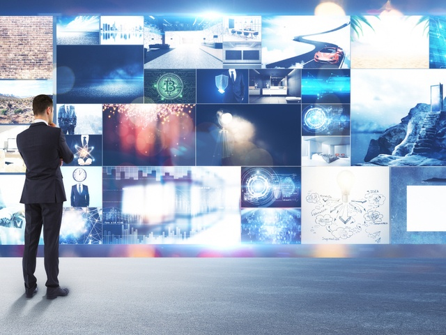 Video wall blunders you can't afford to make
