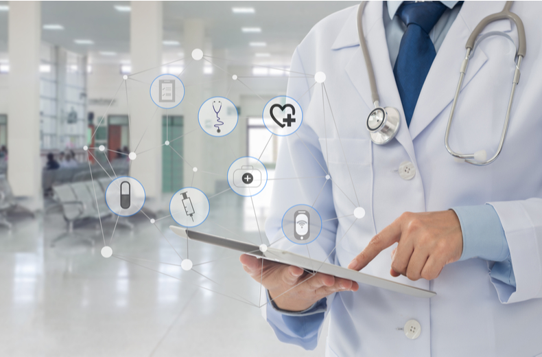 How Iot Improves Patient Experiences And Quality Of Care In Hospitals Free for commercial use no attribution required high quality images. how iot improves patient experiences