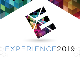 EXPERIENCE2019